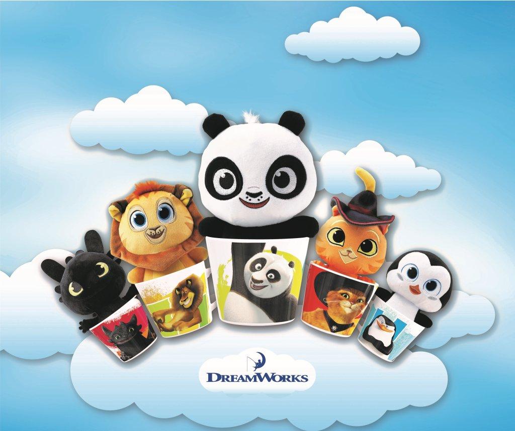 OMV-plysaci-DreamWorks