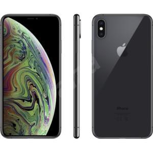 Nové iPhony budou poprvé podporovat eSIM