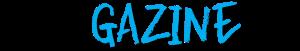 mangazine.cz