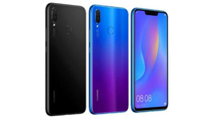Huawei si v celosvětových prodejích smartphonů udržel druhou pozici