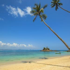 Na co myslet při plánování letní dovolené? 4 tipy, díky kterým nebudete ve stresu