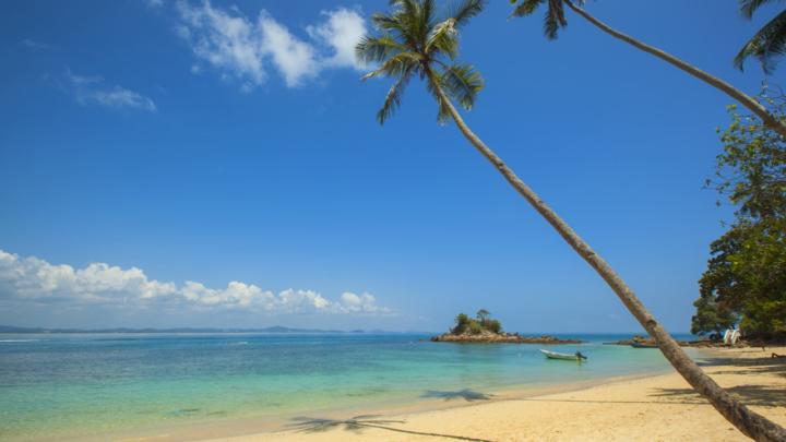 Problémy na dovolené: Kdo a co vám je pomůže vyřešit s minimem stresu?