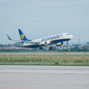 Ryanair bude létat na Mallorcu