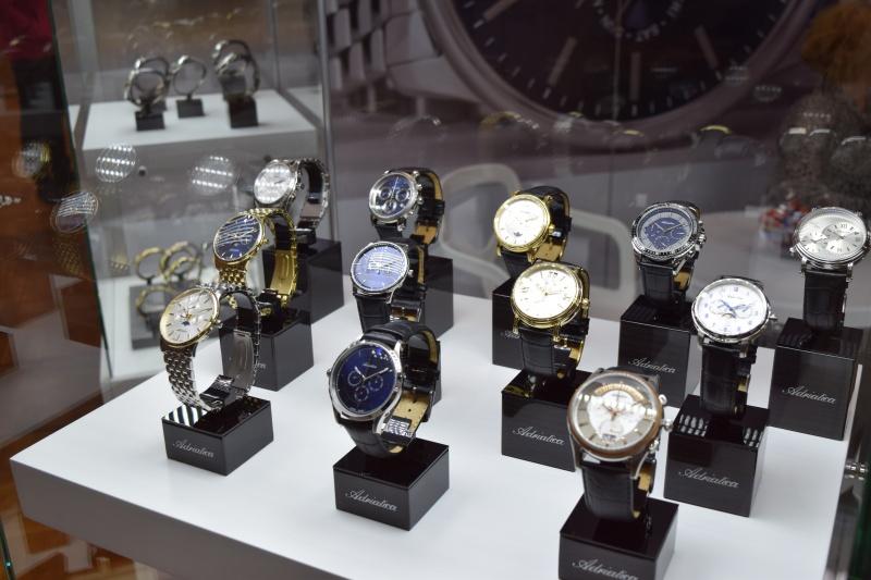 vystava-hodinky-a-klenoty-praha-1