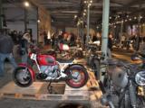 2018-all-ride-moto-show-tovarna-praha
