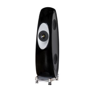 ELAC představuje luxusní reprosoustavu Concentro M, stanovuje o nejvyšší laťku zvuku a designu