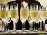 Grand-Jour-de-Champagne-2018