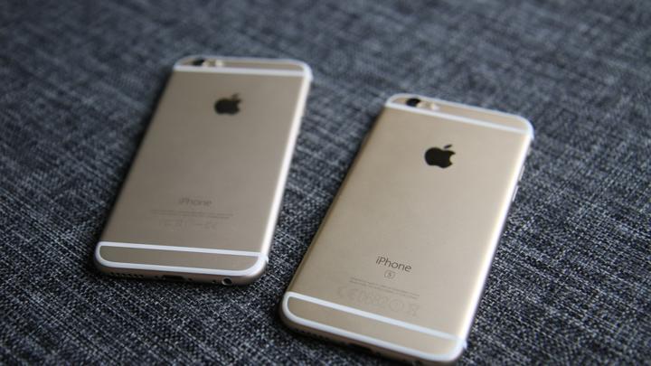 Mysleli jste, že jste v iPhone smazali nežádoucí fotky? Hackeři našli způsob, jak je získat zpět