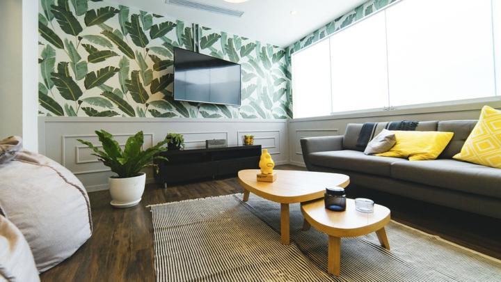 Nové byty už mohou být za určitých podmínek levnější než ty staré
