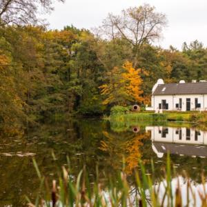 Horská turistika, víno i wellness služby. Podzimní dovolenou vtuzemsku volí stále více Čechů
