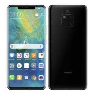 Huawei Mate 20 Pro hlásí úspěch, v rámci předobjednávek byl vyprodaný