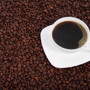 Segafredo Zanetti představuje dvě nové kávy pro český trh