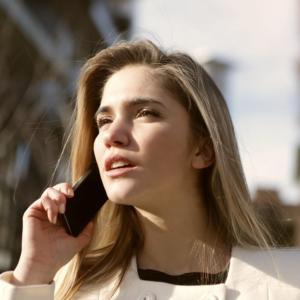 Vodafone od 28. do 31. října symbolicky propojí Česko a Slovensko
