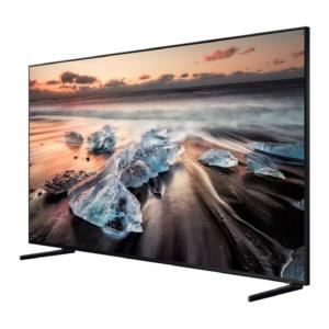 Televizory Samsung QLED získaly ocenění časopisu Time