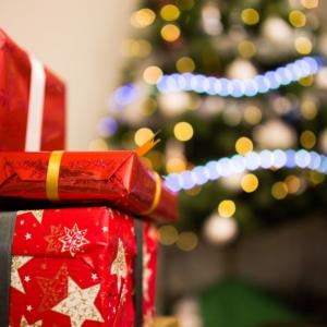 Vánoce se blíží, už máte dárky pro své nejbližší? Máme pro vás několik tipů!