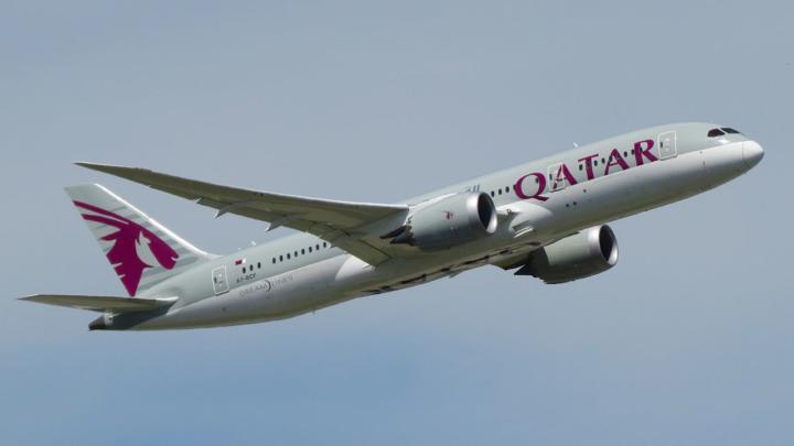 Qatar Airways navyšuje kapacitu do Prahy během zimního letového řádu