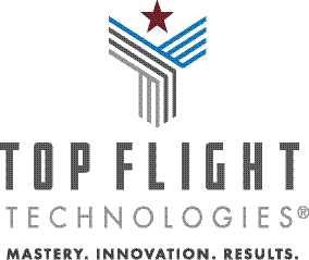 Top-Flight