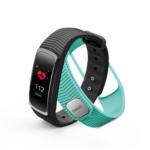 Chytré náramky EVOLVEO FitBand v nových barvách