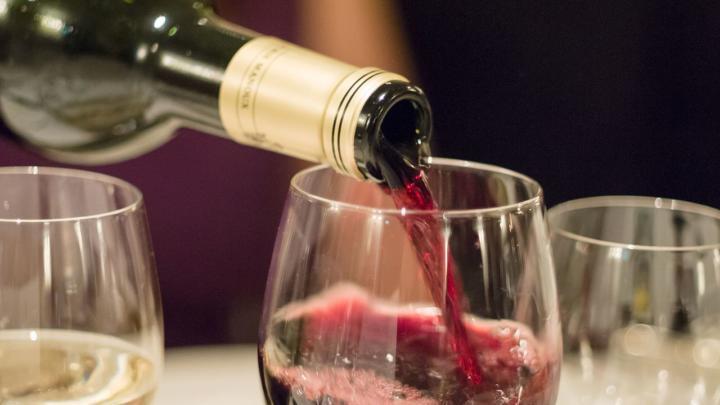 V Praze se bude konat degustace vína s Real Companhia Velha
