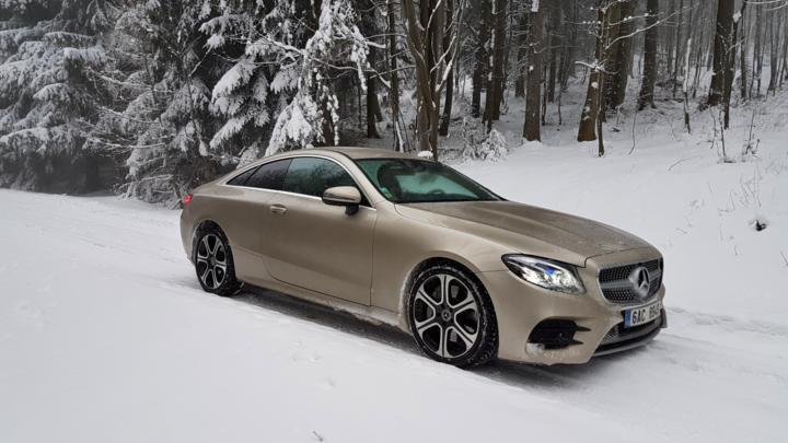 Víte, jak nejlépe připravit auto na zimu a tuhé mrazy? Máme pro vás pár tipů