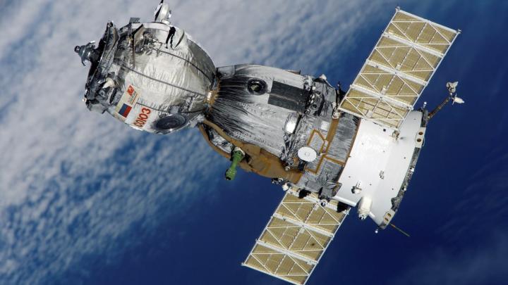 České výrobky ve vesmíru: Česká republika slaví 10 let členství v Evropské kosmické agentuře