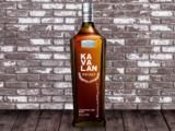 whisky-kavalan