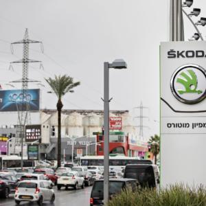 Co spojuje pražské Rudolfinum a startupovou scénu Tel Avivu?