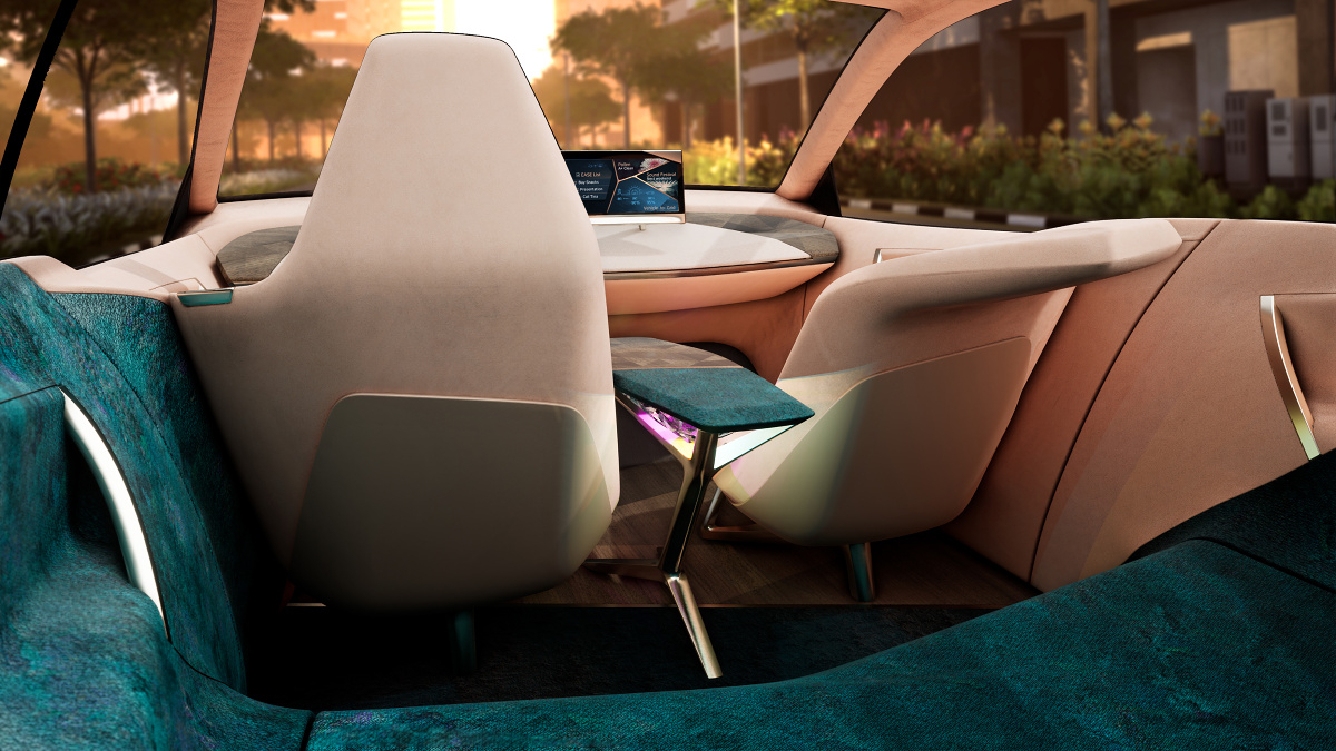 P90334011_highRes_bmw-vision-inext-mix