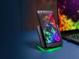 Razer-Phone_2- (5)