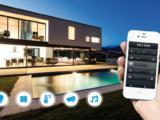 V Dubaji mají úspěch české chytré domy