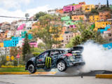 ken-block-gymkhana-10-video