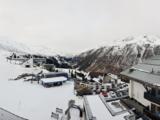ubytovani-hory-alpy-snih-sjezdovka-hotel