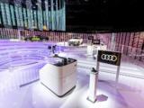 2019-CES-Audi-1.jpg
