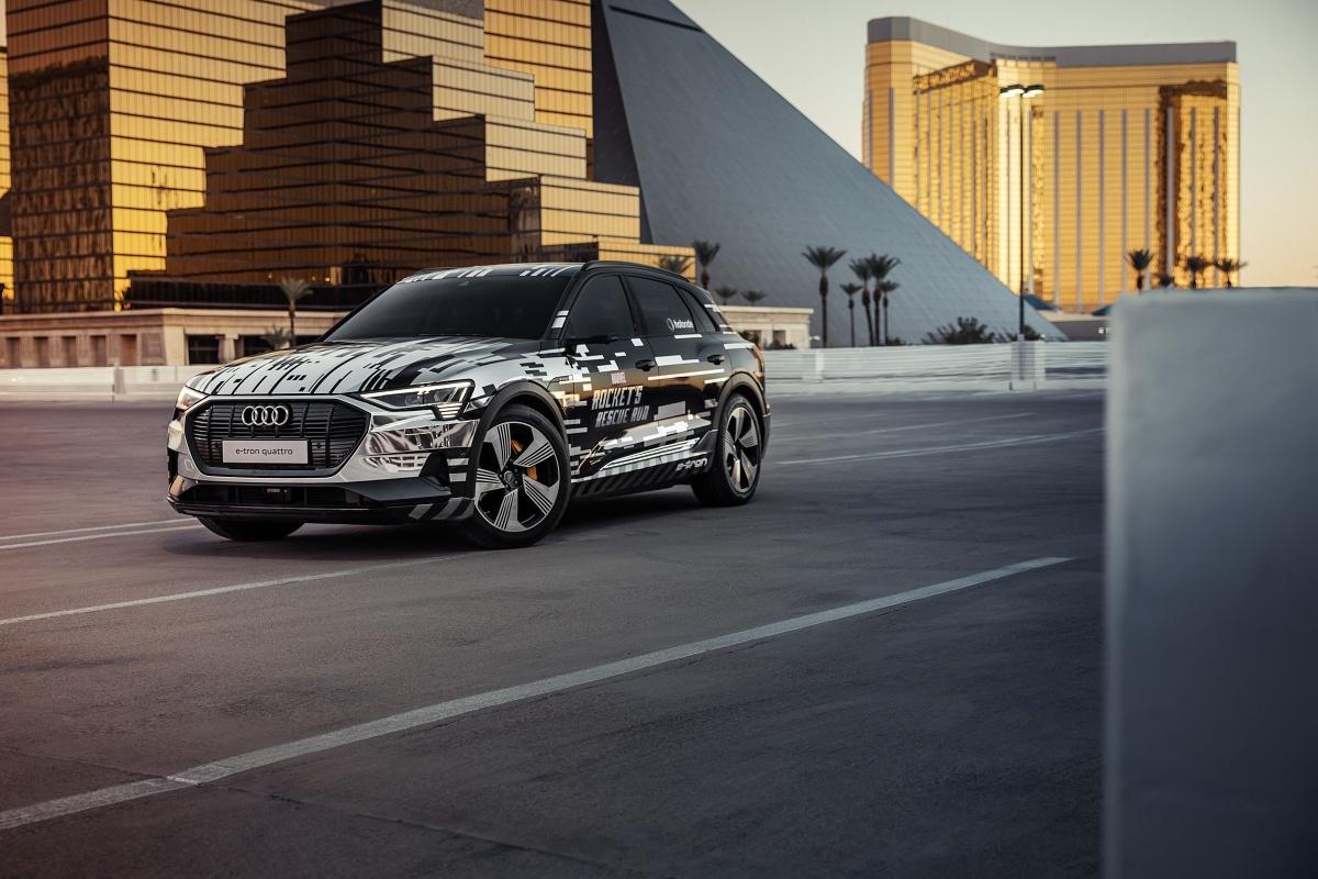 Audi-CES-2019-1.jpg