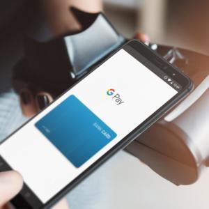 Equa bank startuje platby prostřednictvím Google Pay