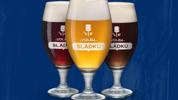 Plzeňský Prazdroj nechá vybrat lidi, jaké pivo má uvařit na začátek léta