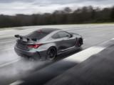 2019-Lexus-RC-F-Track-Edition- (11)