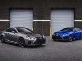2019-Lexus-RC-F-Track-Edition- (2)