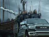 2019-ram-1500-vikings-super-bowl-commercial