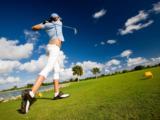 Dominikanska-republika-golf