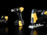 PEUGEOT_Powertools