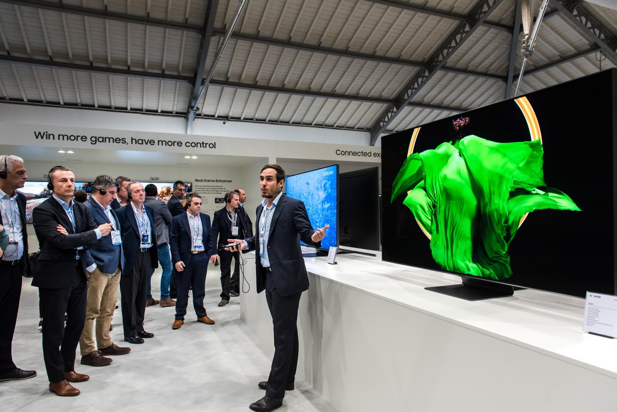 Samsung-2019-QLED-TV-announcement-2