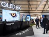 Samsung-2019-QLED-TV-announcement-3