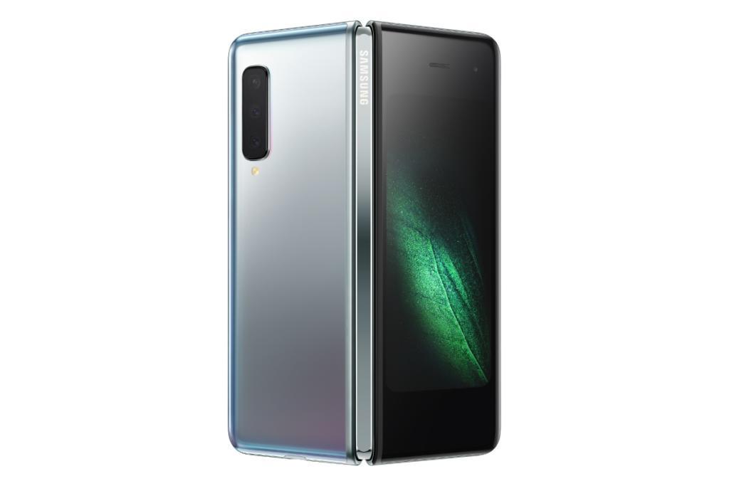 Samsung_Galaxy_Fold- (4)