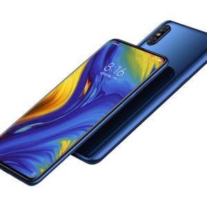 Xiaomi představilo Mi 9 a Mi Mix 3 s 5G. Je to to nejlepší, co nabízí