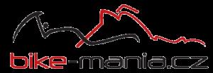 bike-mania.cz logo