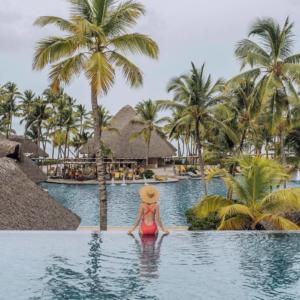 Na co si dát pozor při plánování dovolené?