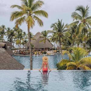 Kam vyrazíte letos na dovolenou? Co třeba do Dominikánské republiky?