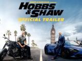 hobbs-and-deckert-film-trailer