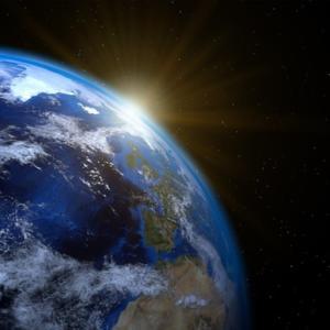 Odborníci na družicové systémy se budou setkávat v Praze, nová agentura pro Kosmický program EU zde bude mít své sídlo